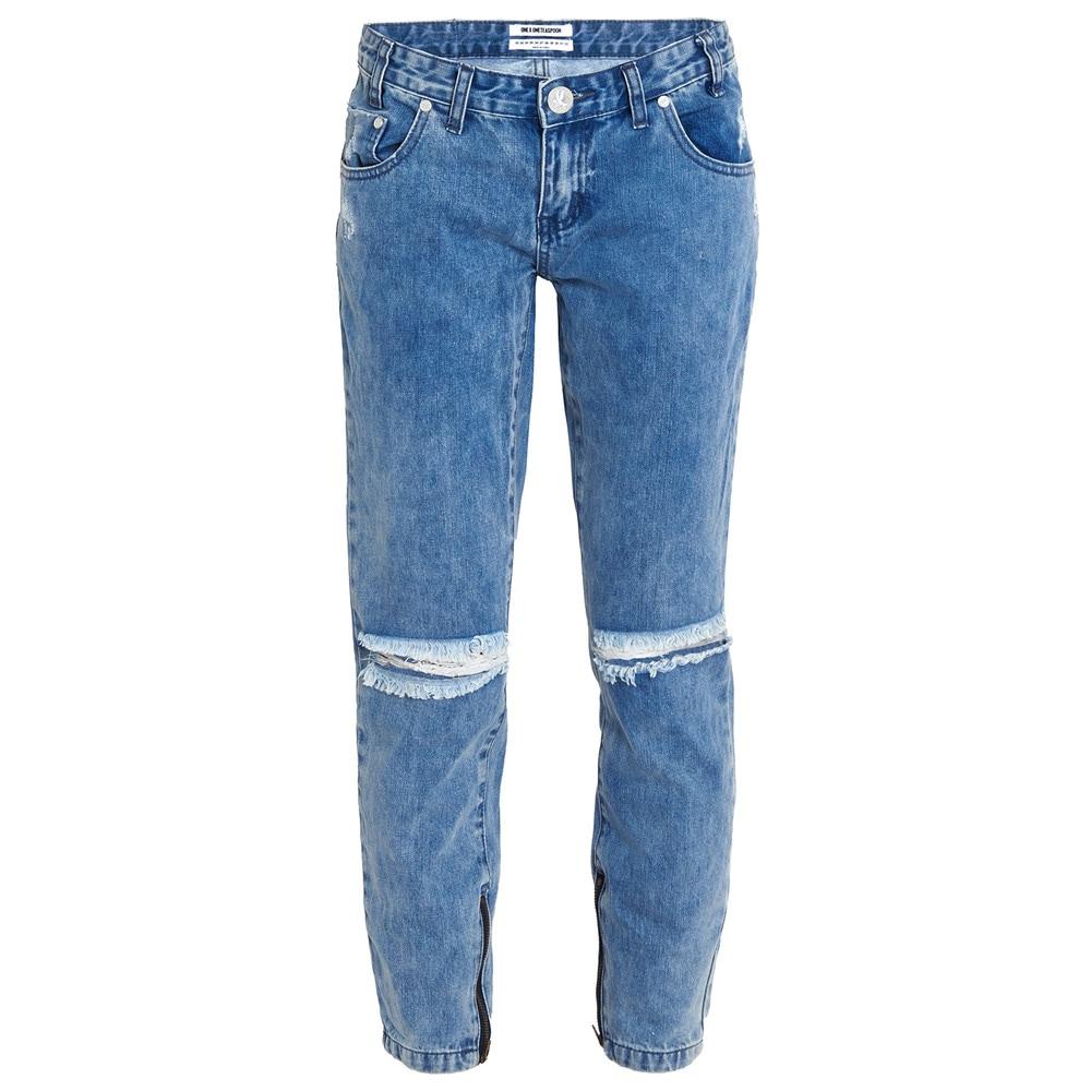 teaspoon jeans