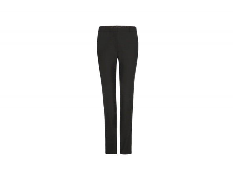 the-row-pantaloni-neri