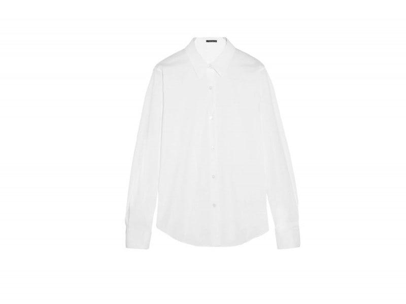 theory-camicia-bianca