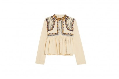 top-isabel-marant