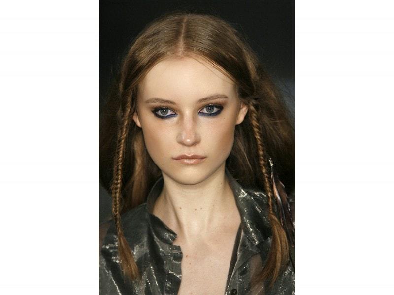 trecce-capelli-Just Cavalli bty S12 007_604472