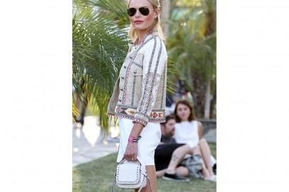 trecce-capelli-Kate Bosworth