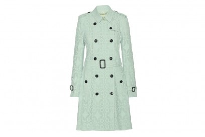 trench-burberry-london