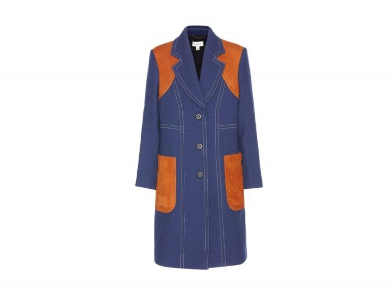 trench-coat-con-inserti-in-suede-Coach