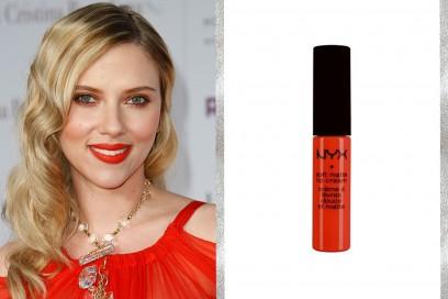 trucco-correttivo-difetti-star-Labbra-carnose-Scarlett-Johansson