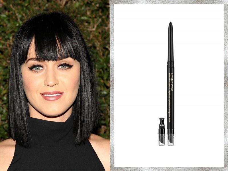 trucco-correttivo-difetti-star-Occhi-assimmetrici-Katy-Perry