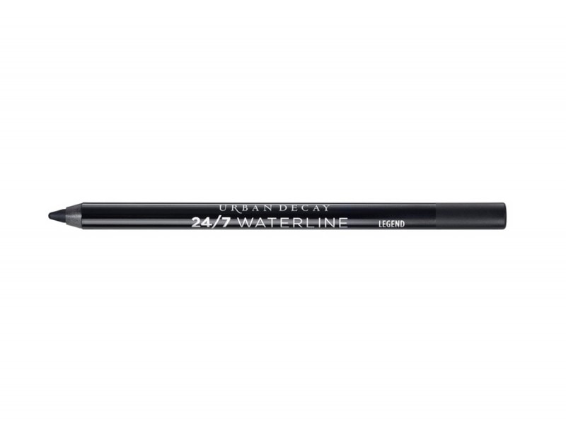 urban decay 24-7 waterline pencil
