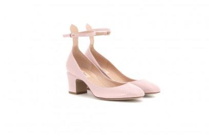 valentino-scarpe-cinturino-rosa