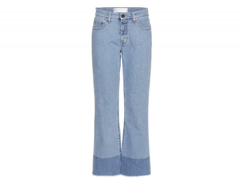 victoria victoria beckham jeans