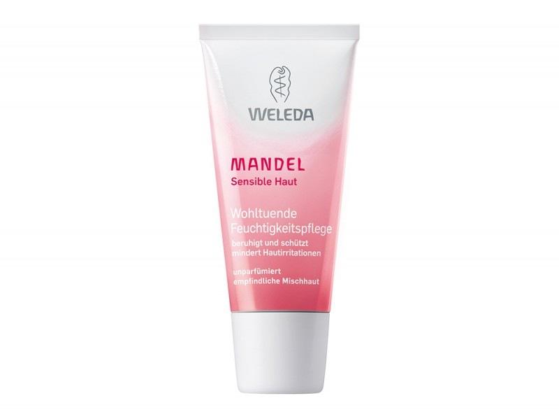 weleda-mandorla-trattamento-idratante-comfort-58960-it