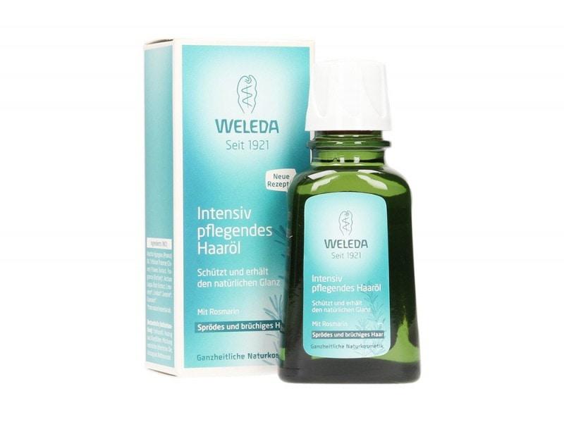 weleda-olio-per-capelli-164166-it