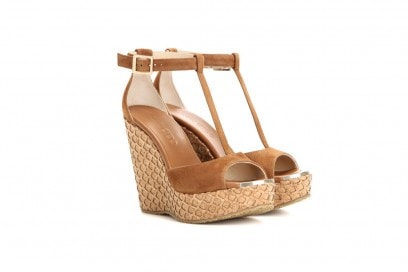 zeppe-jimmy-choo