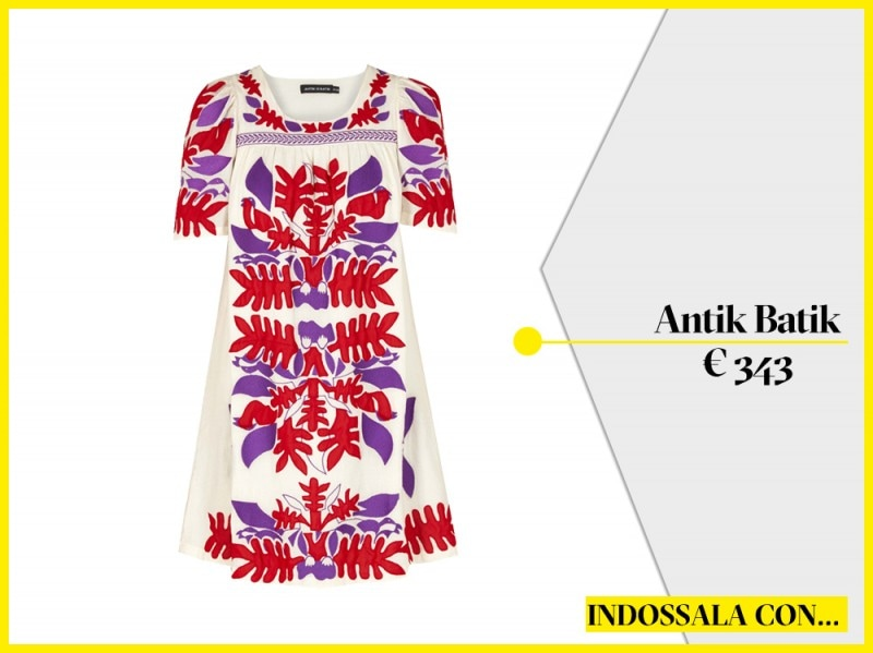 01_Antik_Batik