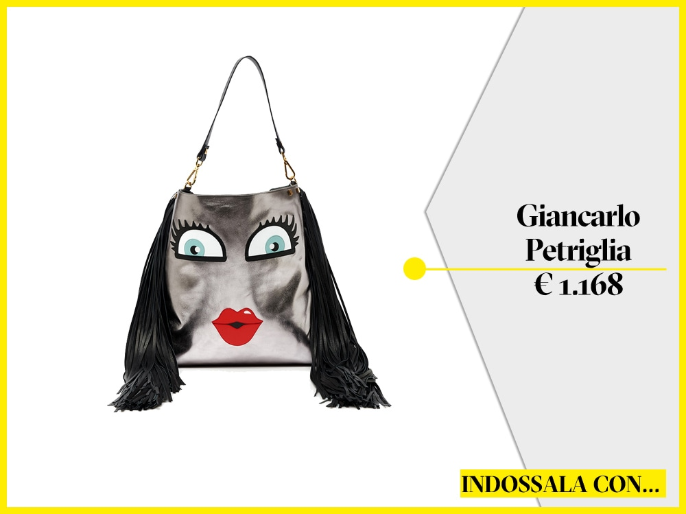 01_Giancarlo_Petriglia