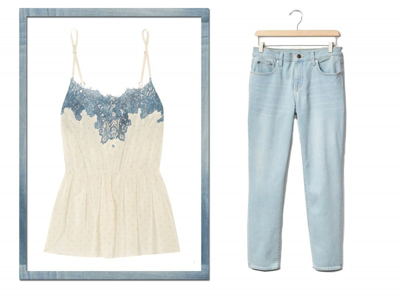 01_jeans_top