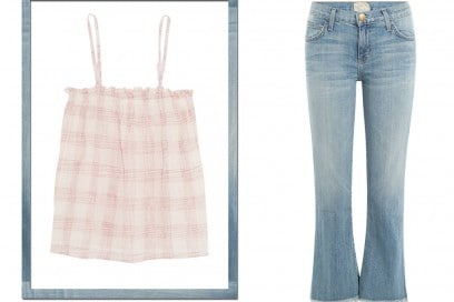02_jeans_top