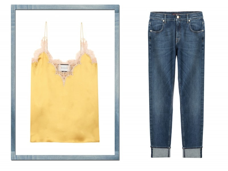 04_jeans_top