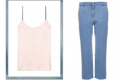 06_jeans_top