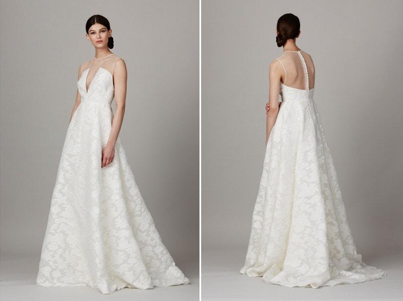 07-lela-rose-bridal-spring_17-the-abbey-back