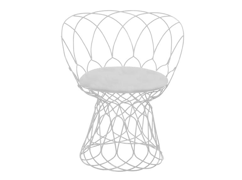 1-sedie-da-giardino-emu-acciaio-bianco