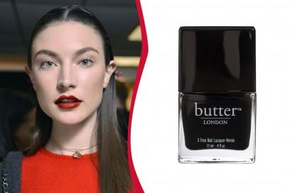 trend-beauty-smalto-e-rossetto-10