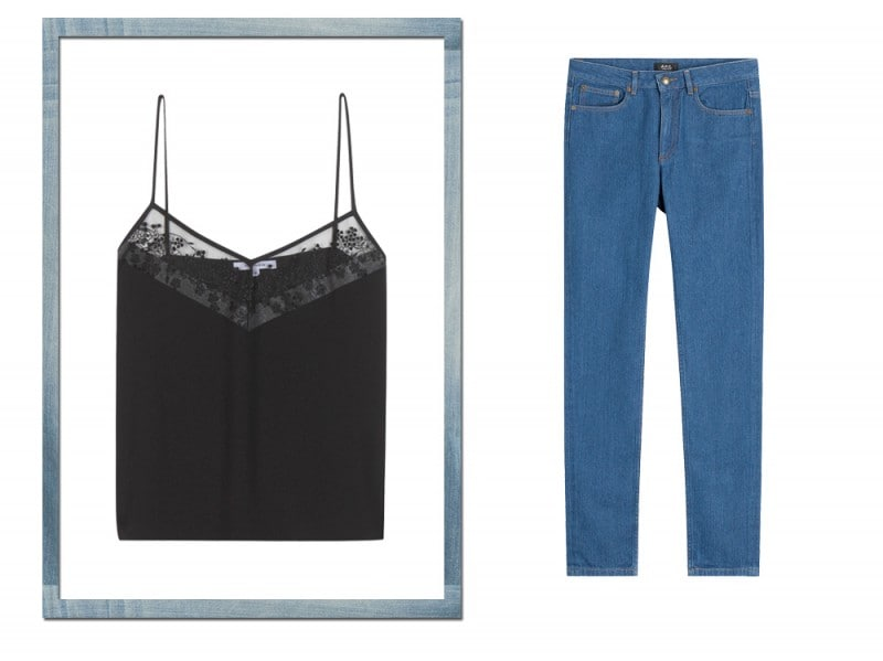 10_jeans_top