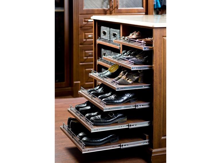 12.scarpiera-hi-tech-piano-estendibile