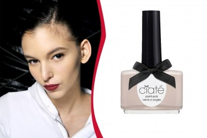 trend-beauty-smalto-e-rossetto-01