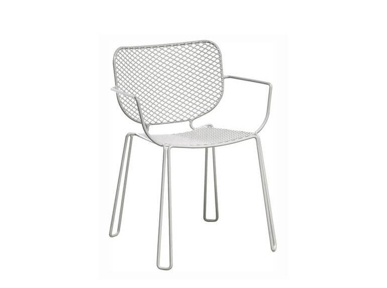 2-sedie-da-giardino-emu-acciaio-bianco-ivy-paola-navone-con-braccioli