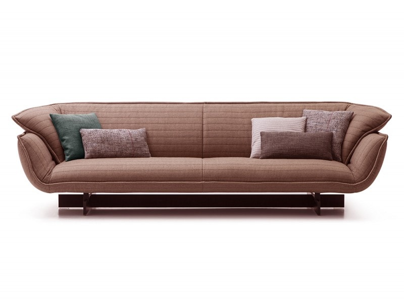 2_CASSINA_Beam Sofa System_Patricia Urquiola