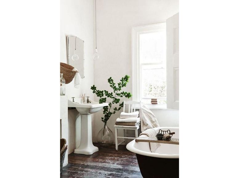 Come arredare la casa in stile vintage consigli da seguire subito