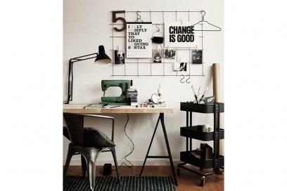 3-postazione-lavoro-da-casa-industrial-chic-sedia-ferro