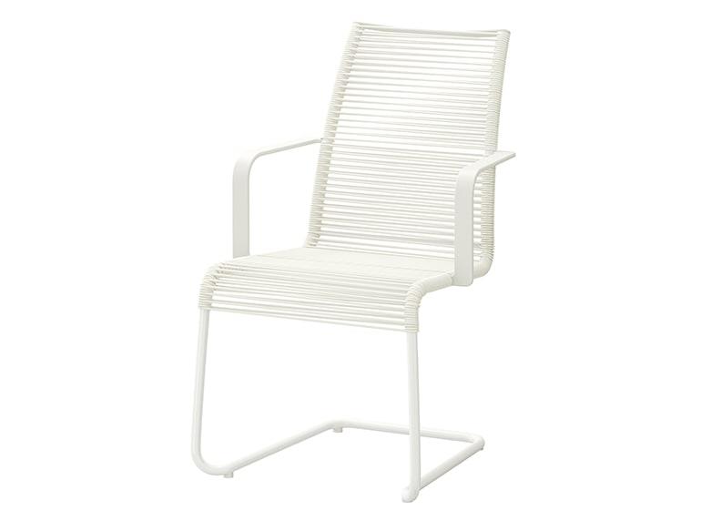 3-vasman-sedia-con-braccioli-da-giardino-bianco-ikea.JPG