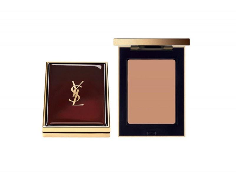 makeup-estate-migliori-bronzer-01