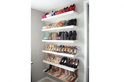 4.armadio-scarpe-scarpiera-ripiani-legno-tutto-a-vista