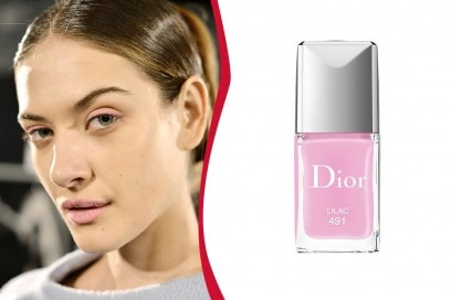 trend-beauty-smalto-e-rossetto-04