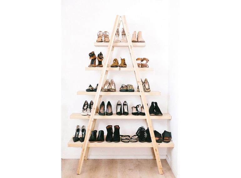 5.scarpiera-fai-da-te-legno-scaletta-scarpe-a-vista
