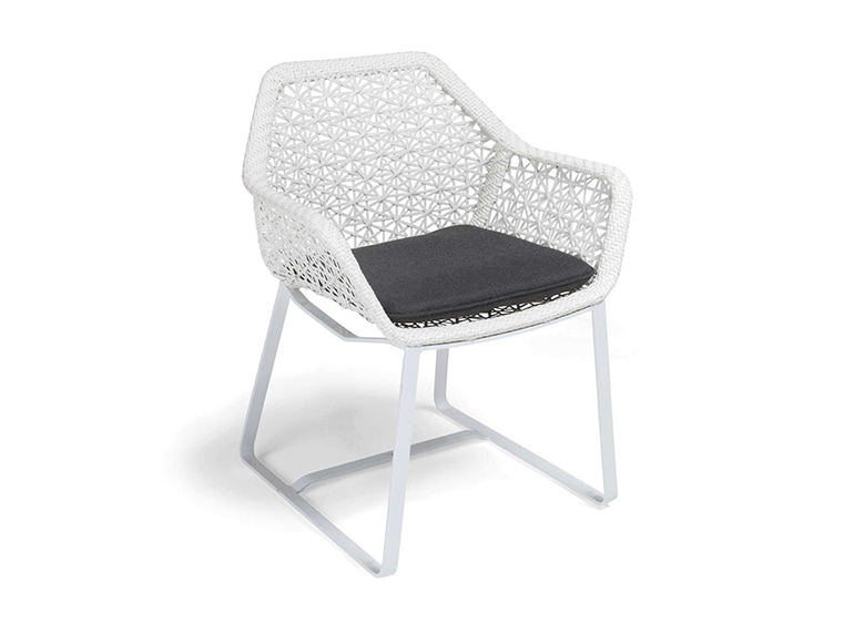 6-maia-kettal-poltrona-da-giardino-bianco-outdoor-design