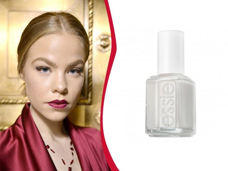 trend-beauty-smalto-e-rossetto-06