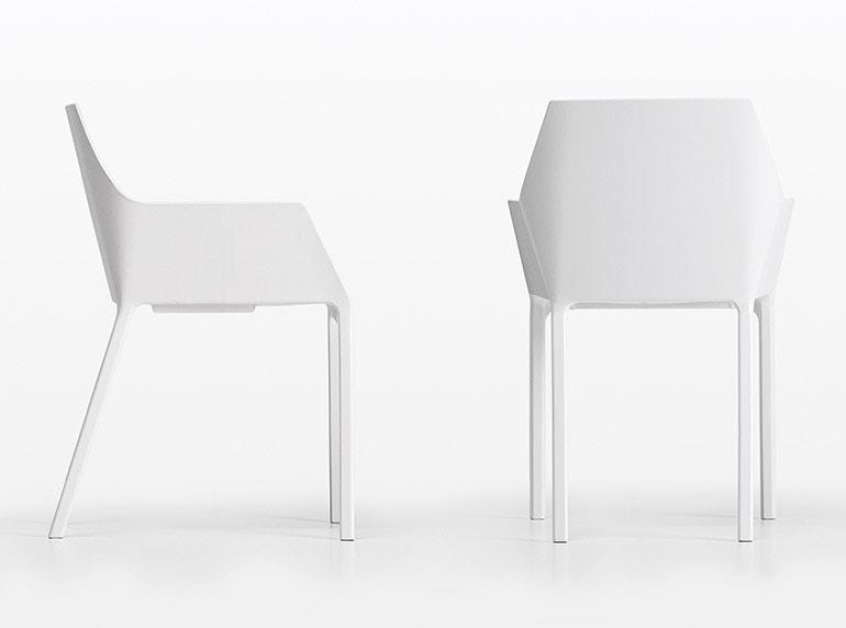 7-meme-kistalia-sedia-da-giardino-braccioli-bianca-plastica