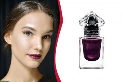 trend-beauty-smalto-e-rossetto-07