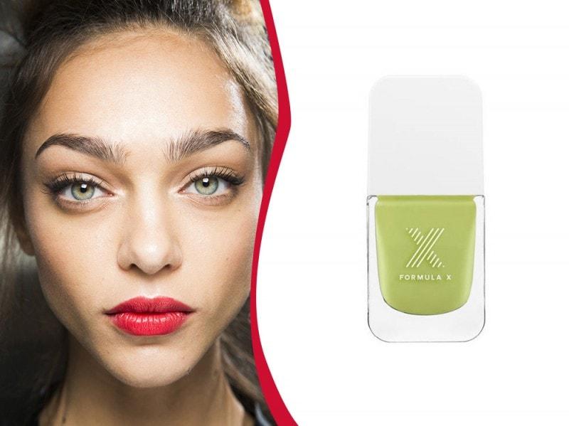 trend-beauty-smalto-e-rossetto-08