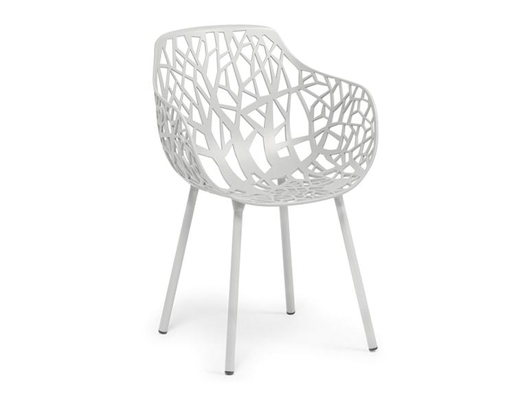 9-fast-forest-sedia-da-giardino-bianco
