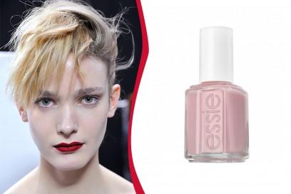 trend-beauty-smalto-e-rossetto-09