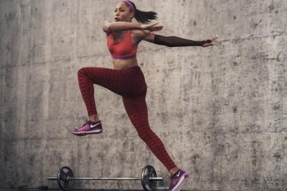 Addominale-un-solo-muscolo-allenamento-pancia-piatta-sport
