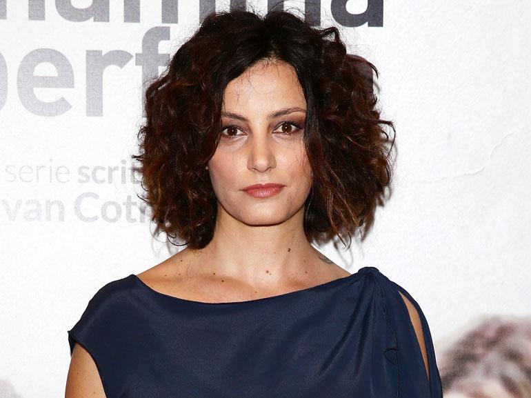 Alessia-Barela-g