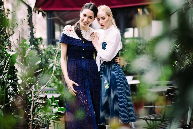 Andreea Bogdan_Fabulous Muses_Grazia_2-16