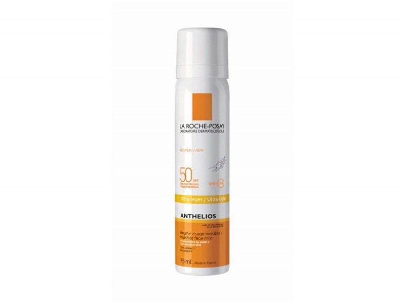 Anthelios Spray Viso Invisibile SPF50_56e03ebdbeb76