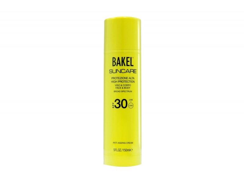 BAKEL SUNCARE SPF30