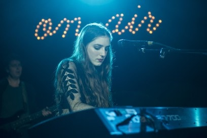 BIRDY-PERFORMANCE